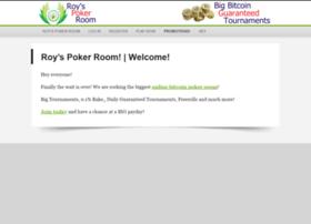 domains.royserpa.com