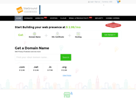 domains.siteground.co.in