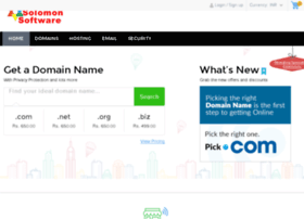 domains.solomondomain.com