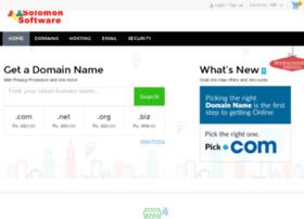 domains.solomondomain.com