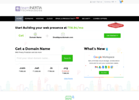 domains.teaminertia.com