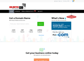 domains.unlimitedgb.com