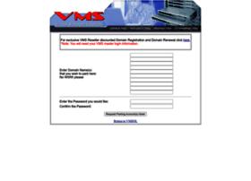 domains.vmsol.com