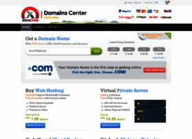 domains.xtraorbit.com