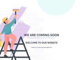 domains4gulf.com