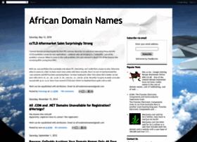 domainsafrica.blogspot.com