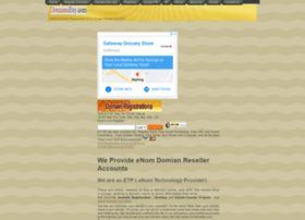 domainsbay.com