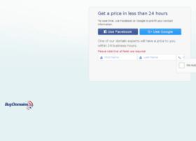 domainscrap.com