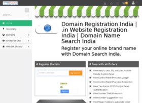 domainsearchindia.in
