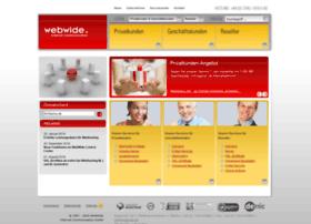 domainserver.eu
