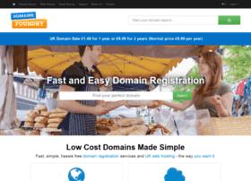 domainsfoundry.co.uk