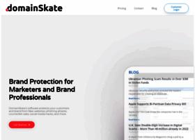 domainskate.com