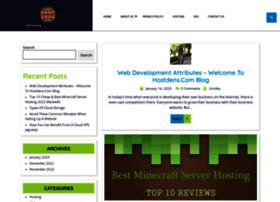 domainsrights.com