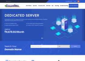 domainsrock.com