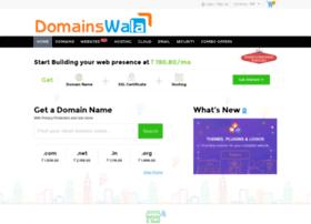 domainswala.com