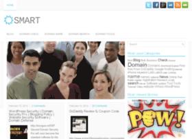 domaintitan.info