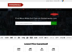 domainwala.com