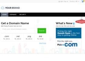 domainxsolutions.com