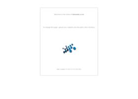 domania.co.nz