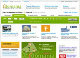 domania.ru