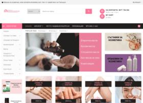 domashna-kozmetika.com