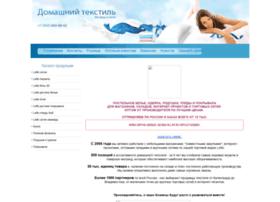 domashniy-textil.ru