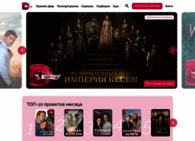 domashniy.ru