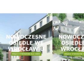 domax.mindz.pl