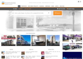 domaza.com