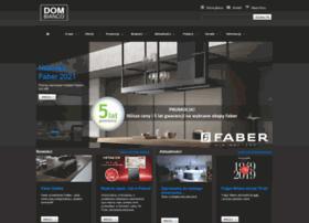 dombianco.com.pl
