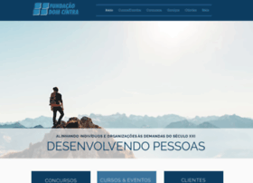domcintra.org.br