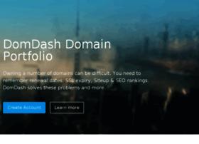 domdash.com