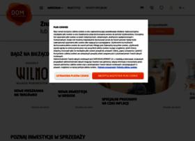 domdevelopment.com.pl