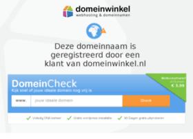 domein-wonen.nl