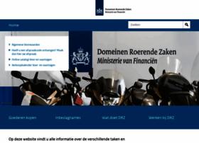 domeinenrz.nl