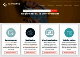 domeinhuis.nl