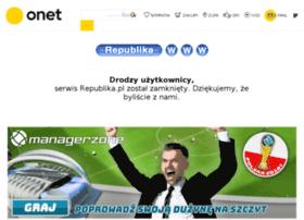 domeklet.republika.pl