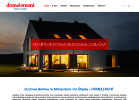 domelement.pl