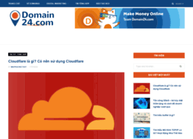 domen24.com