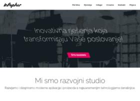 domena5.com