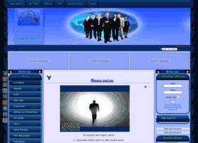 domenaz.com