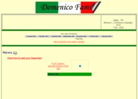 domenico.com