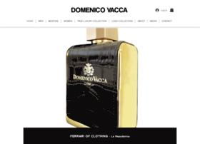 domenicovacca.com