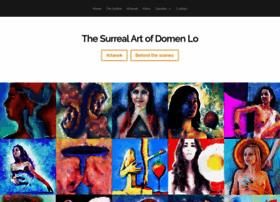 domenlo.com