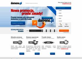 domeno.pl