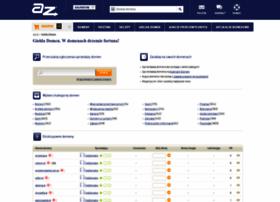 domeny.az.pl
