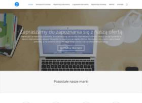 domeny.bz