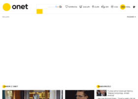 domeny.onet.pl