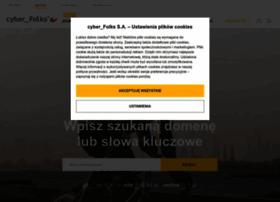 domeny.pl