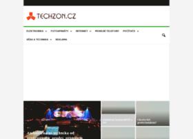 domeny.techzon.cz